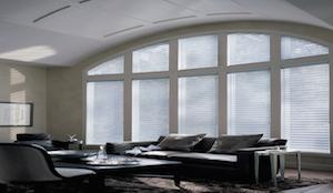 Manhattan Window Company