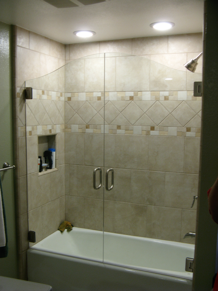 Shower Enclosures Manhattan Manhattan Shower Enclosures