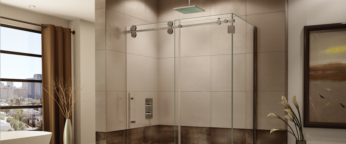Manhattan-Custom-Shower-Doors