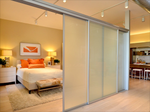 Room Dividers Manhattan